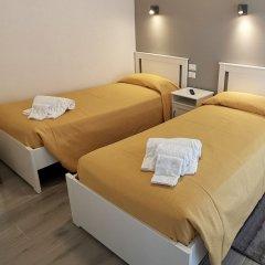 Отель Casa Belfiore Vicenza 2 Италия, Виченца - отзывы, цены и фото номеров - забронировать отель Casa Belfiore Vicenza 2 онлайн комната для гостей фото 3