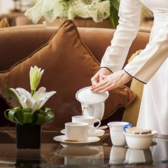 Отель Indochine Palace Вьетнам, Хюэ - отзывы, цены и фото номеров - забронировать отель Indochine Palace онлайн фото 3