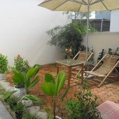 Отель LIDO Homestay Вьетнам, Хойан - отзывы, цены и фото номеров - забронировать отель LIDO Homestay онлайн фото 11