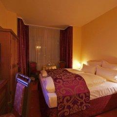 Отель Riverside Royal Hotel Германия, Берлин - отзывы, цены и фото номеров - забронировать отель Riverside Royal Hotel онлайн сейф в номере