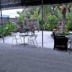 Отель Fanhaa Maldives Мальдивы, Ханимаду - отзывы, цены и фото номеров - забронировать отель Fanhaa Maldives онлайн фото 12