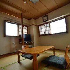 Отель Tsurumi Япония, Беппу - отзывы, цены и фото номеров - забронировать отель Tsurumi онлайн фото 6