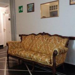 Отель Balbi Hotel Италия, Генуя - 1 отзыв об отеле, цены и фото номеров - забронировать отель Balbi Hotel онлайн комната для гостей фото 5