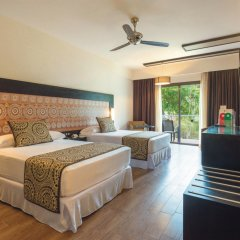 Hotel Riu Sri Lanka - All Inclusive комната для гостей фото 5
