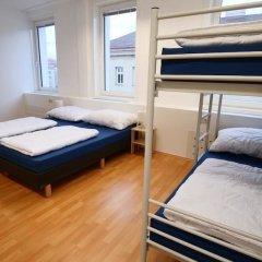 Отель Easy Room Hostel Vienna Австрия, Вена - отзывы, цены и фото номеров - забронировать отель Easy Room Hostel Vienna онлайн детские мероприятия