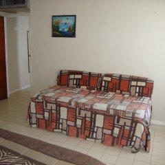 Отель Montego Bay Club Beach Resort Ямайка, Монтего-Бей - отзывы, цены и фото номеров - забронировать отель Montego Bay Club Beach Resort онлайн детские мероприятия