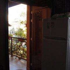 Гостевой Дом Инна - Санна балкон
