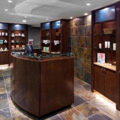 Отель The Parkside Hotel & Spa Канада, Виктория - отзывы, цены и фото номеров - забронировать отель The Parkside Hotel & Spa онлайн сауна