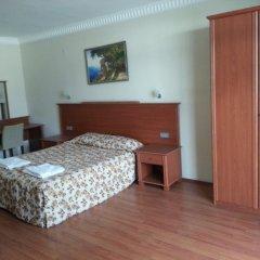 Forum Residence Hotel удобства в номере