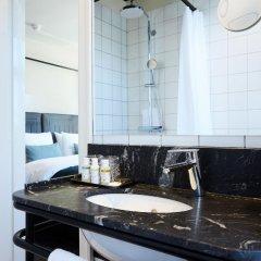 Отель Danmark Дания, Копенгаген - 2 отзыва об отеле, цены и фото номеров - забронировать отель Danmark онлайн в номере фото 2