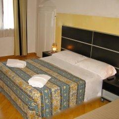 Отель Guest House Locanda Gallo Италия, Флоренция - отзывы, цены и фото номеров - забронировать отель Guest House Locanda Gallo онлайн комната для гостей