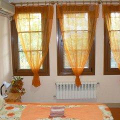 Hotel Varusha Велико Тырново комната для гостей фото 4