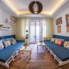 Hostel Beogradjanka фото 17