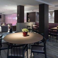Отель Catalonia Square Испания, Барселона - 4 отзыва об отеле, цены и фото номеров - забронировать отель Catalonia Square онлайн гостиничный бар