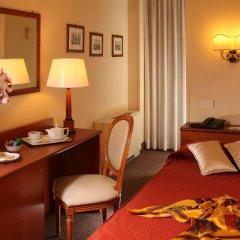 Hotel American Palace Eur спа