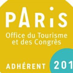 Отель ibis Paris Montmartre 18ème парковка