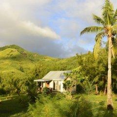 Waitui Basecamp - Hostel фото 8