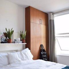 Апартаменты 3 Bedroom Apartment in North London комната для гостей фото 2
