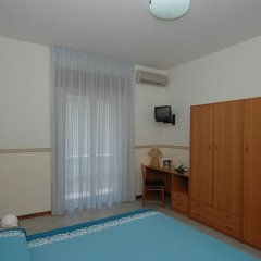 Hotel Delle Canne Амантея детские мероприятия фото 2