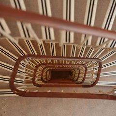 Отель Vendôme Saint Germain интерьер отеля фото 3