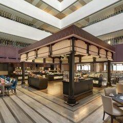 Отель Barcelo Istanbul питание фото 2
