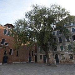 Отель Acca Hotel Италия, Венеция - отзывы, цены и фото номеров - забронировать отель Acca Hotel онлайн вид на фасад