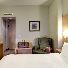 Отель Polis Grand Афины комната для гостей фото 2