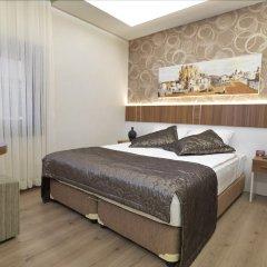 Bent Hotel комната для гостей фото 3
