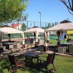 Гостиница Veles Hotel Украина, Одесса - отзывы, цены и фото номеров - забронировать гостиницу Veles Hotel онлайн фото 4