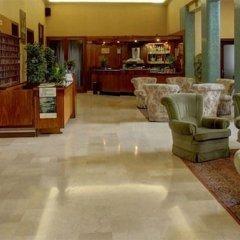 Отель Terme Villa Piave Италия, Абано-Терме - отзывы, цены и фото номеров - забронировать отель Terme Villa Piave онлайн фото 8
