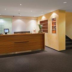 Отель Simi Швейцария, Церматт - отзывы, цены и фото номеров - забронировать отель Simi онлайн спа фото 2