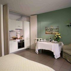 Отель ApartHotel Quadra Key Италия, Флоренция - 3 отзыва об отеле, цены и фото номеров - забронировать отель ApartHotel Quadra Key онлайн в номере фото 3