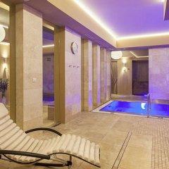 Отель KING DAVID Prague Чехия, Прага - 8 отзывов об отеле, цены и фото номеров - забронировать отель KING DAVID Prague онлайн сауна