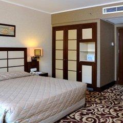 Mirada Del Mar Hotel Турция, Кемер - 1 отзыв об отеле, цены и фото номеров - забронировать отель Mirada Del Mar Hotel - All Inclusive онлайн комната для гостей фото 5