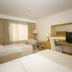 Отель Marinela Sofia Болгария, София - 2 отзыва об отеле, цены и фото номеров - забронировать отель Marinela Sofia онлайн