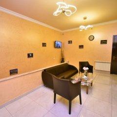 Отель MBM Hotel Yerevan Армения, Ереван - отзывы, цены и фото номеров - забронировать отель MBM Hotel Yerevan онлайн комната для гостей фото 4