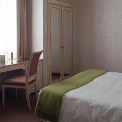 Отель NH Genova Centro Италия, Генуя - 1 отзыв об отеле, цены и фото номеров - забронировать отель NH Genova Centro онлайн