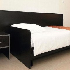 Гостиница Voyage Hotels Мезонин фото 9