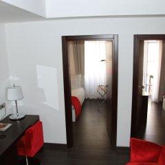 Astoria Hotel Budva - Montenegro комната для гостей