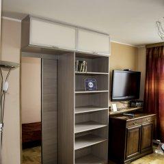 Отель Apartament Dream Loft Grzybowska Польша, Варшава - отзывы, цены и фото номеров - забронировать отель Apartament Dream Loft Grzybowska онлайн сейф в номере