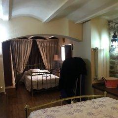 Отель Atardeceres интерьер отеля