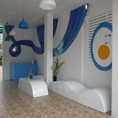 Отель Pool Access 89 at Rawai детские мероприятия