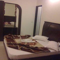 Отель Le Alfanso в номере