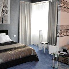 Гостиница Bonbon Hotel Украина, Донецк - отзывы, цены и фото номеров - забронировать гостиницу Bonbon Hotel онлайн комната для гостей фото 4