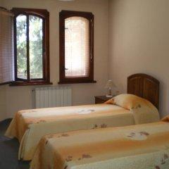 Отель Family Hotel Angelov Han Болгария, Видин - отзывы, цены и фото номеров - забронировать отель Family Hotel Angelov Han онлайн спа