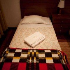 Hotel Portuense ванная фото 2