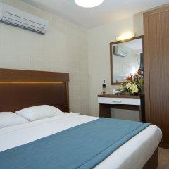 Supreme Marmaris Турция, Мармарис - 2 отзыва об отеле, цены и фото номеров - забронировать отель Supreme Marmaris онлайн комната для гостей фото 4