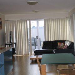 Апартаменты Fv4006 Apartments комната для гостей фото 2
