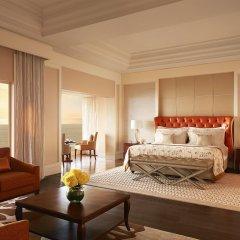 Отель Taj Samudra Hotel Шри-Ланка, Коломбо - отзывы, цены и фото номеров - забронировать отель Taj Samudra Hotel онлайн комната для гостей