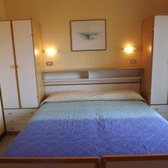 Hotel Rita комната для гостей